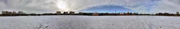 2013-01-28 - 13'46 Uhr (500px)